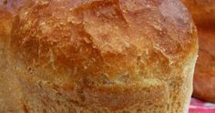 Amish Friendship Bread Sourdough variation (lots of vegan/other tips and links for this bread on the site, though) Friendship Bread Recipe, Friendship Bread Starter, Amish Friendship Bread, Vegan Vegetarian, Vegetarian Recipes, Bread Recipes, Starter Recipes, Amish Bread, Biscuit Bread