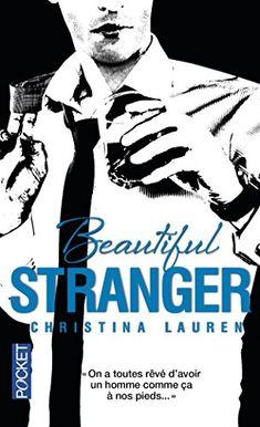 Beautiful Stranger de Christina LAUREN