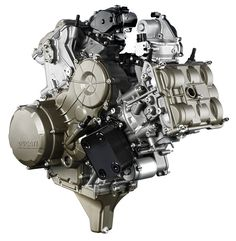 Details have just been released for the all new Ducati 1199 Panigale Superquadro engine, a real overachiever among 2 cylinder engines, the L-twin produces 195hp @ 10,750 rpm and 98.1 lb-ft @ 9,000 …