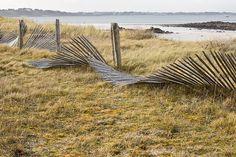 Après la tempête, via Flickr. | Finistère Bretagne