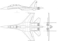 File:Szu-30.svg