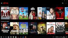 """Netflix paga por ver sus películas y series   El servicio de streaming le paga a un grupo de personas por ver su contenido y categorizarlo.  Qué les parecería un trabajo donde les paguen por ver películas y series todo el día? Bueno ese trabajo ideal lo tiene Netflix ya que de acuerdo a información de Fast Company (vía BusinessInsider) el servicio de streaming actualmente tiene empleado a un grupo de alrededor de 30 personas que se dedican exactamente a eso. El empleo de """"Netflix Tagger"""" o…"""