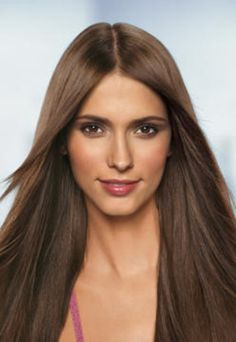8 estupendos tintes naturales para el cabello Pelo Natural, Girl Hairstyles, New Look, Health Fitness, Hair Beauty, Long Hair Styles, Lily, Makeup, Nature