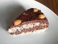 bezlepkový Tiramisu, French Toast, Cheesecake, Tasty, Breakfast, Ethnic Recipes, Fitness, Morning Coffee, Cheesecakes