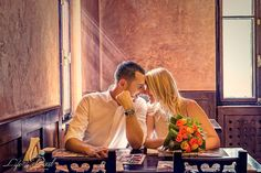 Fotografie de Cununie Civila - Bucuresti - Alexandra si Gabi - from Life to Pixel Pixel Photography, Teaser, Nasa, Couple Photos, Couples, Life, Couple Photography, Couple, Romantic Couples