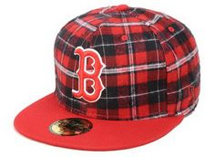 Cheap Boston Red Sox New era 59fifty hat (85) (34908) Wholesale | Wholesale Boston Red Sox hats , for sale online  $4.9 - www.hatsmalls.com