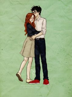Im sorry i don't ship clary and simon I ship CLACE but I like this pic