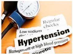 hipertensi emergensi, hipertensi krisis, hipertensi urgensi, Gejala Awal Hipertensi Yang Perlu Diketahui Awam, tanda dan gejala hipertensi, pengertian hipertensi, penyebab hipertensi, stadium hipertensi