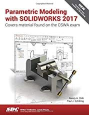 8 Best Solidworks images in 2019   Solidworks tutorial, Cad drawing