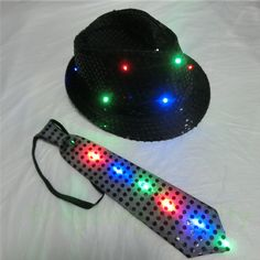 flashing hat (4)