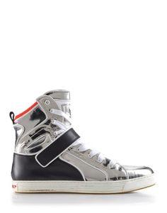 Men's Sneaker DSQUARED2