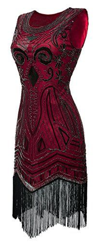 eforpretty 1920's Long Prom Vintage Gatsby Bead Sequin Ar... https://www.amazon.com/dp/B01MFD0CRD/ref=cm_sw_r_pi_dp_x_ZPQKybK66340Y