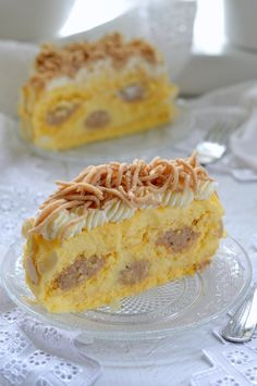 Hungarian Recipes, Hungarian Food, Food And Drink, Pie, Foods, Cakes, Essen, Torte, Food Food
