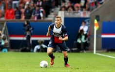 FOOTBALL -  Football. Ligue 1 : suivez Rennes-PSG en direct à partir de 17 heures - http://lefootball.fr/football-ligue-1-suivez-rennes-psg-en-direct-a-partir-de-17-heures-3/