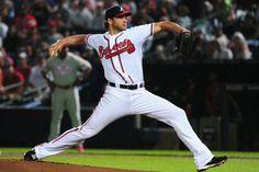 2014 Season Preview: Atlanta Braves - MLB Daily Dish
