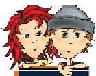 Coopérative de développement régional Bas-Saint-Laurent/Côte-Nord (CDRBSLCN): Ensemble vers la réussite (EVR) Bas Saint Laurent, Anime, Entrepreneurship, Anime Shows, Anime Music, Animation, Anima And Animus