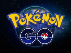 Pokemon Go player bans reversed by Niantic     - CNET                                              Niantic Labs                                          In the last month Pokemon Go developer Niantic has been stepping up its banning game cutting off users who use third-party services to help them become Pokemasters.   Bans were given to players using add-on maps that show Pokemon locations emulators that allow you to play the game on a laptop or PC and bots that play the game for you…