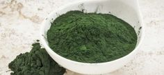 Spirulina is a dietary supplement that improves health as well as aids weight loss. Here is the spirulina weight loss & how is it effective in causing weight loss