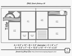 EMS+Sketch+052+with+Dimensions.jpg 1,600×1,237 pixels