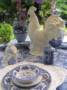 Image result for french tablescapes