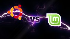 Ubuntu vs. Mint: Which Linux Distro Is Better for Beginners? - ...delving into the differences between Ubuntu and Mint, the two most popular beginner distros, and perform a little experiment to see what new users prefer. (April 2013)