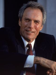 Clint Eastwood - Rotten Tomatoes
