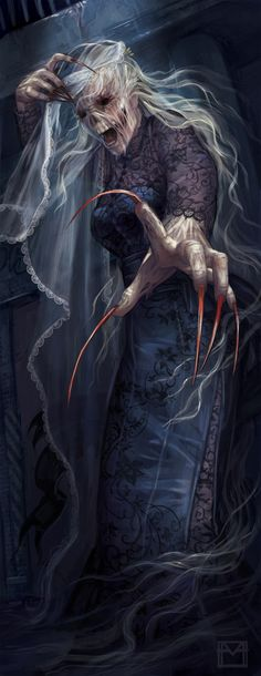 Catalyst Game Labs : Shadowrun Howling Shadows Art…