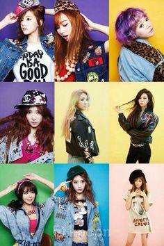 Girl's Generation 다모아카지노✖ TOM654.COM ✖다모아카지노✖ TRUE7.100.TO ✖다모아카지노다모아카지노다모아카지노다모아카지노다모아카지노다모아카지노다모아카지노다모아카지노다모아카지노다모아카지노다모아카지노다모아카지노다모아카지노다모아카지노다모아카지노다모아카지노다모아카지노다모아카지노