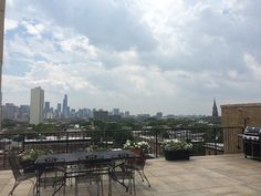 Park View Apartments in Chicago, IL | Photo Gallery
