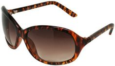 Fossil Women's Agatha Sunglasses PS3816224 Fossil. $29.75