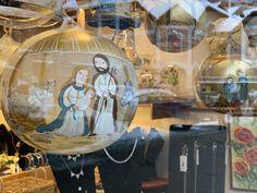 Travelogue, Globe, Balloon