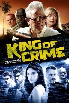 King of Crime 2018 | seemoviehome | Movie HD Stream online free in