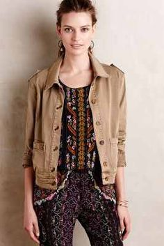 http://www.anthropologie.com/anthro/product/4115506680093.jsp?color=023&cm_mmc=userselection-_-product-_-share-_-4115506680093