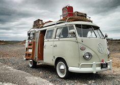 West Coast Pioneer | Flickr - Photo Sharing!