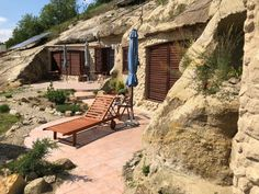 Family Roots, Hungary, Glamping, Budapest, Sun Lounger, Patio, Places, Outdoor Decor, Beautiful