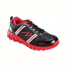 35bafe6a7db 20 Best Mens Sports Shoes images