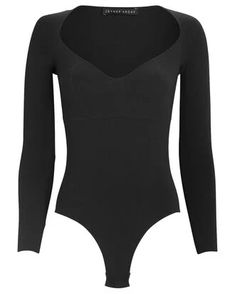 Bodysuit Tops, Womens Bodysuit, Long Sleeve Bodysuit, Dance Outfits, Classy Outfits, Designing Women, Cosplay Costumes, Mini Skirts, Princess