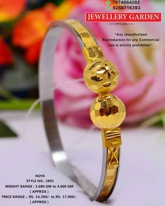 Gold Bangles Design, Gold Earrings Designs, Jewelry Design, Bridal Bangles, Bridal Jewelry, Necklace Set, Gold Necklace, Gold Girl, Fancy Jewellery