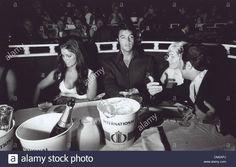 Image result for Elvis Presley
