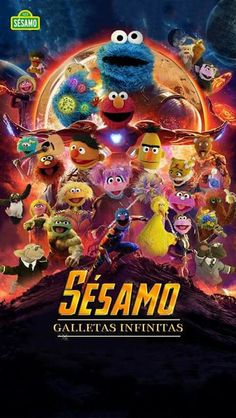 Comic Book Heroes, Comic Books, Memes Marvel, Cinema, Wattpad, Marvel Fan, Dark Horse, Portfolio, Elmo