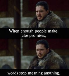 """1,175 Likes, 17 Comments - Game Of Thrones (@game_of_thrones___fanpage) on Instagram: """"SEASON 7 FINALE SUMMARY‼️‼️‼️ Ok guys first of all imma have to do this in 2, maybe 3 parts COS…"""""""
