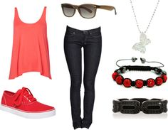 """""""untitled100"""" by fashionmindlesslove on Polyvore"""