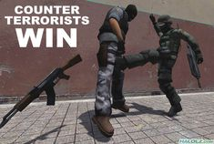 This is how i feel when i lose vs my friends. Counter Strike Global Offensive.