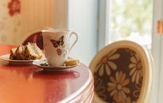 5 + 1 στέκια για σοκολατένια ροφήματα στην Αθήνα