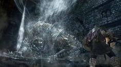Updated: 11 best RPGs to play on PC today Read more Technology News Here --> http://digitaltechnologynews.com Introduction  Update: New to our list is Deux Ex: Mankind Divided at number 11!  Sharpen your broadsword and start thinking about your favourite character stat because it is time to look at the PC RPG games you should all be playing.  We're not going to be looking back to the early 90s with rose tinted shades and tears in our eyes this time though. This list is all about the games we…