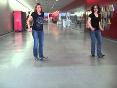 55 Best Line dance images | Dance, Country line dancing ...