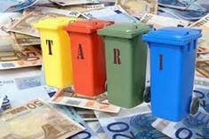 Roccaforzata (Taranto) – Il Movimento Democratico per Roccaforzata affronta aumento tassa rifiuti