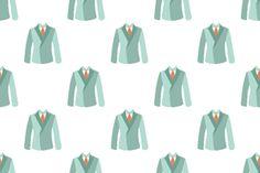 Anzug für den Bräutigam - Tipps rund um die Kleidung an der Hochzeit. #hochzeit, #trauung, #anzug, #bräutigam, #hochzeitsanzug, #weddingscout Groom, Suits, Wedding, Clothes, Wedding Day, Kleding, Round Round, Tips, Casamento