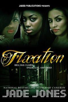 Fixation by Jade Jones, http://www.amazon.com/dp/B00IPIG1KW/ref=cm_sw_r_pi_dp_YSUmtb1A7K7RG