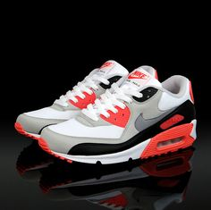 da1400f0dc94 10 best Sneaker stocktake images on Pinterest   Tennis, Shoes ...